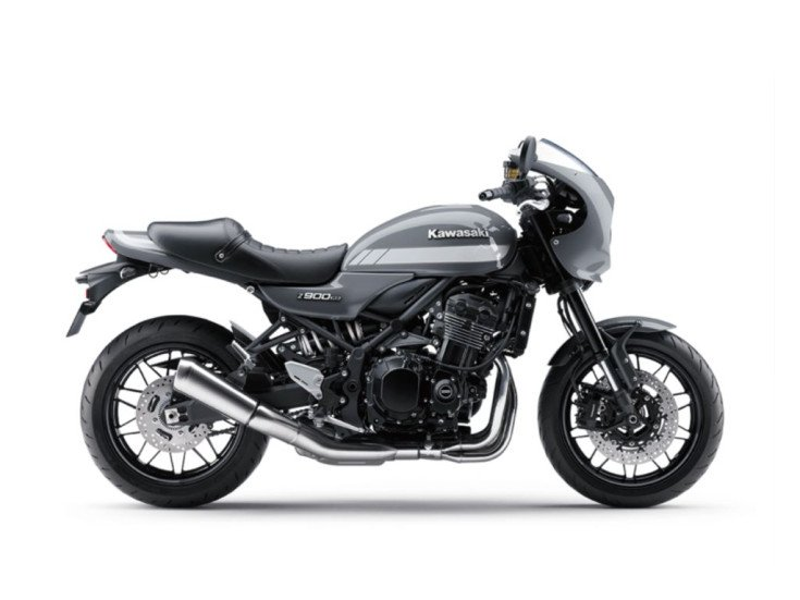 2021 Kawasaki Z900 Cafe for sale 201071363
