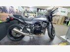 2021 Kawasaki Z900 for sale 201091738