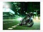 2021 Kawasaki Z900 ABS for sale 201159161