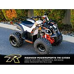 2021 Kayo Bull 125 for sale 201031313