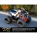 2021 Kayo Bull 125 for sale 201031314