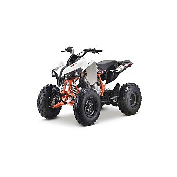 2021 Kayo Jackal for sale 201047679