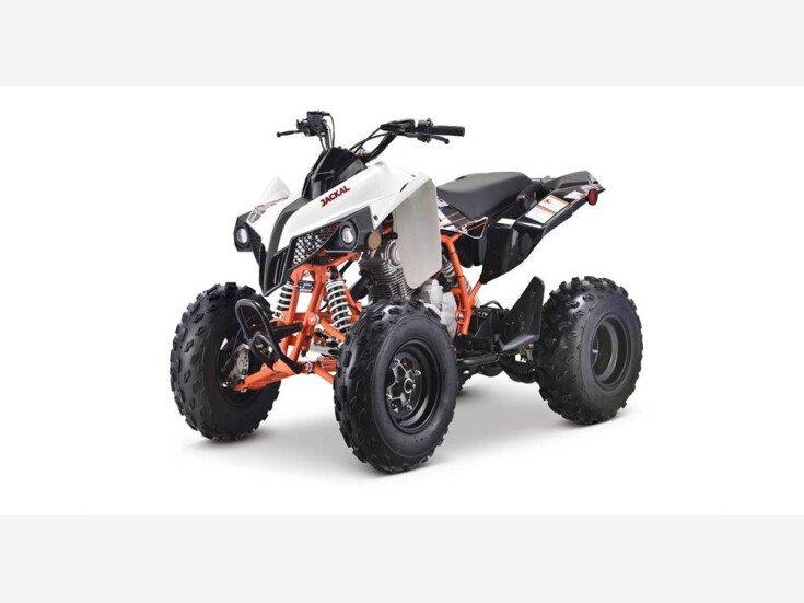 2021 Kayo Jackal for sale 201047679