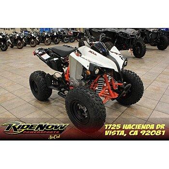 2021 Kayo Jackal for sale 201173760