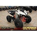 2021 Kayo Jackal for sale 201183351