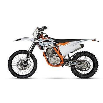 2021 Kayo K4 for sale 201116082