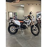 2021 Kayo KT250 for sale 201150291