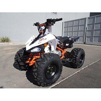 2021 Kayo Predator for sale 201072320