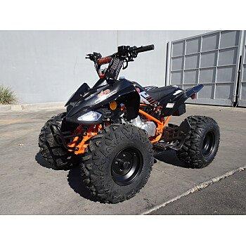 2021 Kayo Predator for sale 201072324
