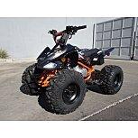 2021 Kayo Predator for sale 201072325