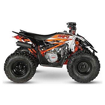 2021 Kayo Predator for sale 201089584