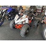 2021 Kayo Predator for sale 201114441