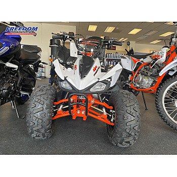 2021 Kayo Predator for sale 201114444
