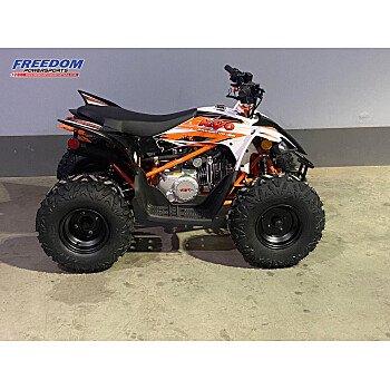2021 Kayo Predator for sale 201114581