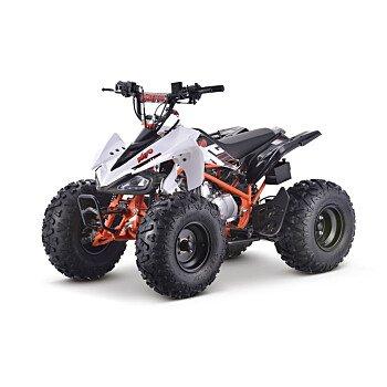 2021 Kayo Predator for sale 201119542