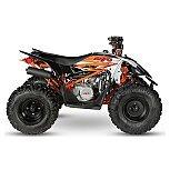 2021 Kayo Predator for sale 201157761