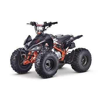 2021 Kayo Predator for sale 201160703