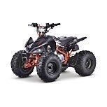 2021 Kayo Predator for sale 201160714