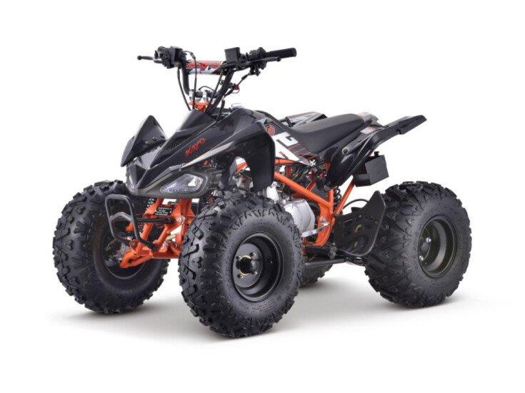 2021 Kayo Predator for sale 201160717