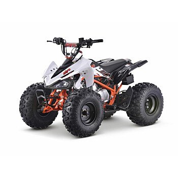 2021 Kayo Predator for sale 201167468