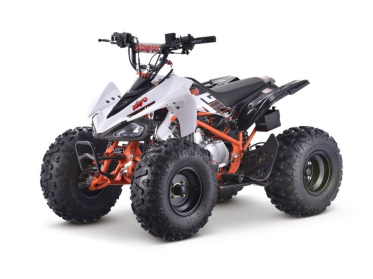 2021 Kayo Predator for sale 201173754