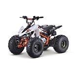 2021 Kayo Predator for sale 201173765