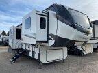 2021 Keystone Alpine for sale 300275775