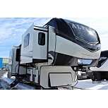 2021 Keystone Alpine for sale 300284144