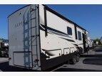 2021 Keystone Alpine for sale 300303291
