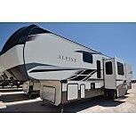 2021 Keystone Alpine for sale 300314753