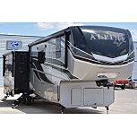 2021 Keystone Alpine for sale 300314774