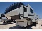 2021 Keystone Alpine for sale 300314826