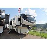 2021 Keystone Alpine for sale 300321291