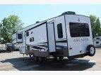2021 Keystone Arcadia for sale 300312644