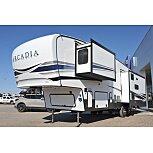 2021 Keystone Arcadia for sale 300314739