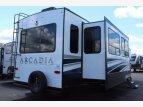 2021 Keystone Arcadia for sale 300315732