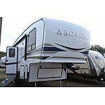 2021 Keystone Arcadia for sale 300315736