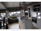 2021 Keystone Arcadia for sale 300316243
