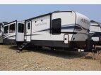 2021 Keystone Arcadia for sale 300321089
