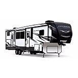 2021 Keystone Avalanche for sale 300250988