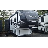 2021 Keystone Avalanche for sale 300260016