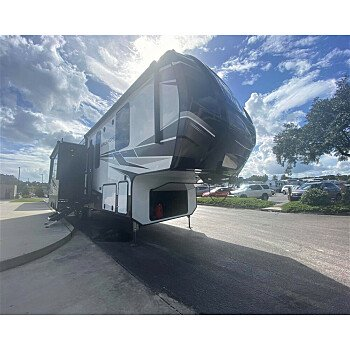 2021 Keystone Avalanche for sale 300266609