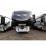 2021 Keystone Avalanche for sale 300266706
