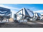 2021 Keystone Carbon for sale 300291345