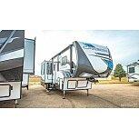 2021 Keystone Carbon for sale 300308446