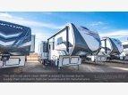 2021 Keystone Carbon for sale 300312367