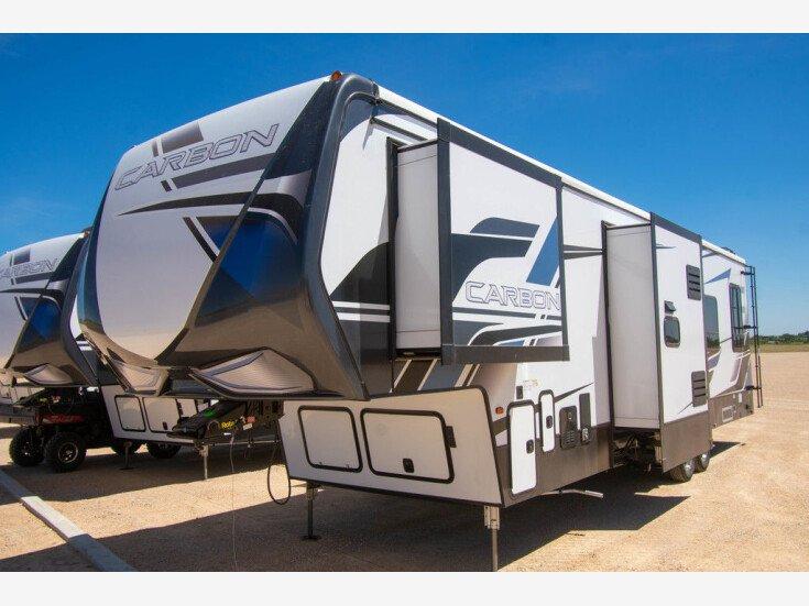 2021 Keystone Carbon for sale 300322965