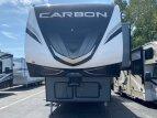2021 Keystone Carbon for sale 300328347