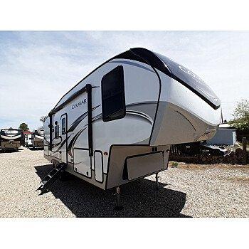 2021 Keystone Cougar for sale 300236470