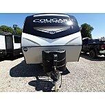2021 Keystone Cougar for sale 300251133